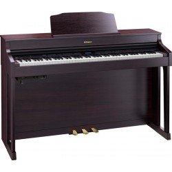 ROLAND HP603 CR PIANO DIGITAL PALISANDRO