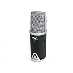 APOGEE MIC96K MICROFONO USB PARA iOS MAC