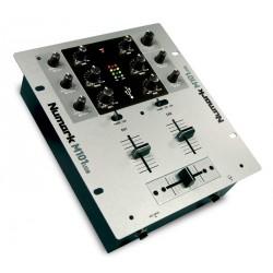 NUMARK M101 USB MEZCLADOR DE DOS CANALES CON USB