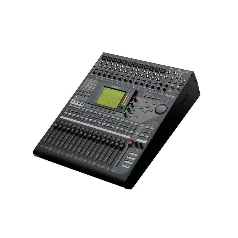 Comprar Yamaha 01v96i Mesa De Mezclas Digital Precios