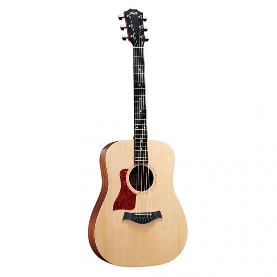 TAYLOR BIG BABY LEFTY GUITARRA ACUSTICA ZURDO
