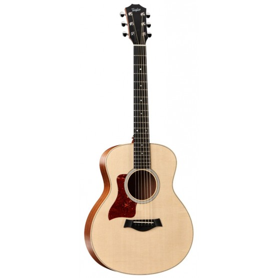 TAYLOR GS MINI LEFTY GUITARRA ACUSTICA ZURDO