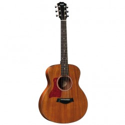 TAYLOR GS MINI MAHOGANY LEFTY GUITARRA ACUSTICA ZURDO