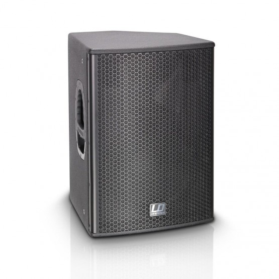 LD SYSTEMS STINGER12A G2 ALTAVOZ PA ACTIVO. UNIDAD. OUTLET