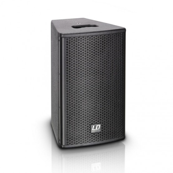 LD SYSTEMS STINGER8A G2 ALTAVOZ PA ACTIVO. UNIDAD