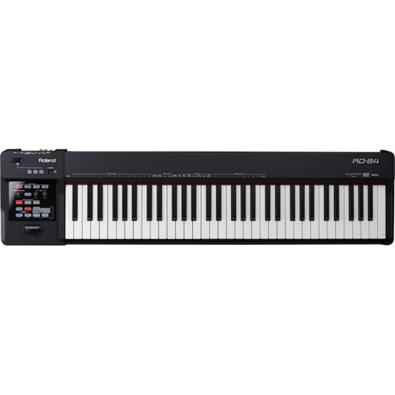 ROLAND RD64 PIANO DIGITAL