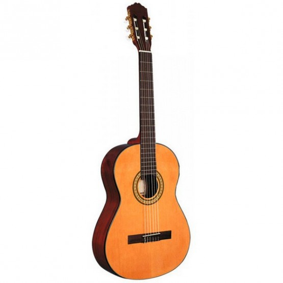 JOSE TORRES JT36 GUITARRA CLASICA. OUTLET
