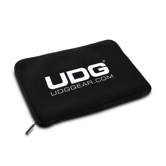 UDG ULTIMATE NI MASCHINE MIKRO MK2 NEOPRENE SLEEVE BLACK. OUTLET