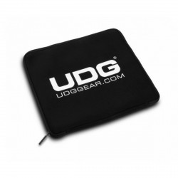UDG ULTIMATE NI MASCHINE MK2 NEOPRENE SLEEVE BLACK. OUTLET