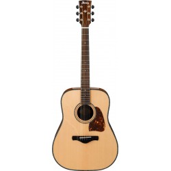IBANEZ AW500K NT GUITARRA ACUSTICA DREADNOUGHT