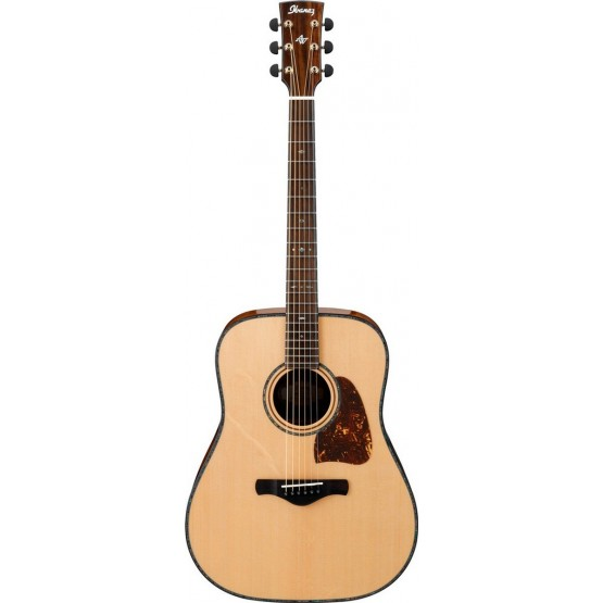 IBANEZ AW500K NT GUITARRA ACUSTICA DREADNOUGHT. OUTLET