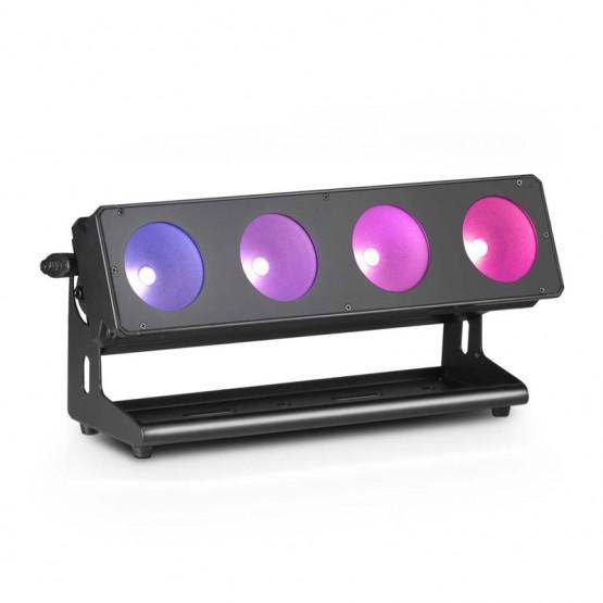 CAMEO CLPIXBAR450CPRO BARRA DE LEDS COB 4X30W