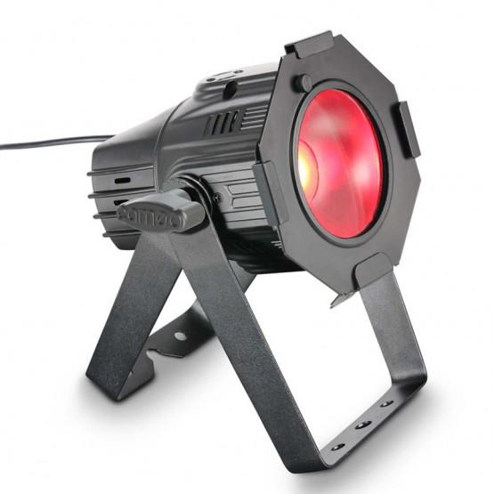CAMEO CLPSTMINICOB30W FOCO PAR 30W COB LED