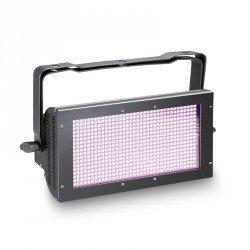 CAMEO CLTW600RGB THUNDER WASH ESTROBO CEGADORA Y WASHER 648x0.2W RGB