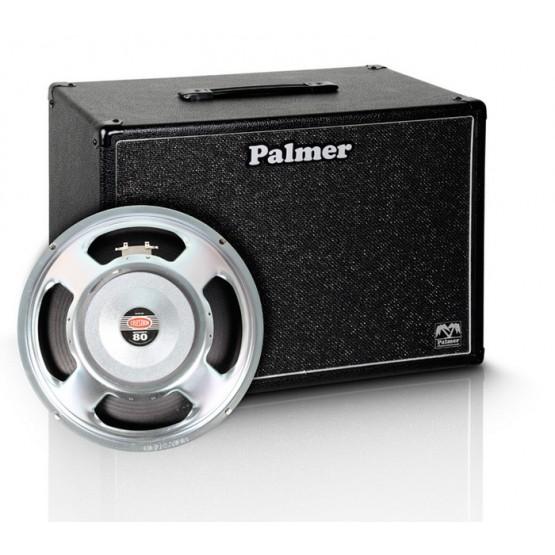 PALMER MICAB112S80 PANTALLA 1X12 CELESTION SEVENTY 80 8 OHMIOS
