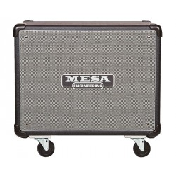MESA BOOGIE 1X15 TRADITIONAL POWERHOUSE PANTALLA BAJO