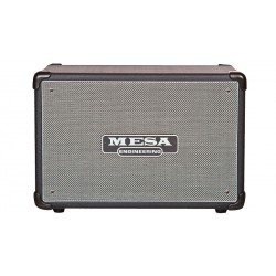 MESA BOOGIE 2X10 TRADITIONAL POWERHOUSE PANTALLA BAJO