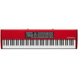 CLAVIA NORD PIANO 2 HA88 PIANO PROFESIONAL
