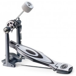 STAGG PP50 PEDAL BOMBO