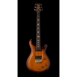 PRS S2 CUSTOM 22 GUITARRA ELECTRICA VIOLIN AMBER SUNBURST