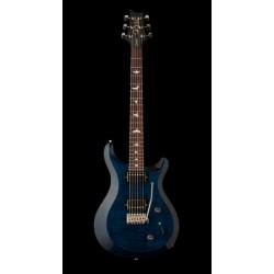 PRS S2 CUSTOM 22 GUITARRA ELECTRICA WHALE BLUE
