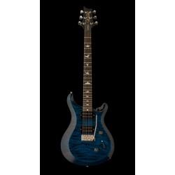 PRS S2 CUSTOM 24 GUITARRA ELECTRICA WHALE BLUE