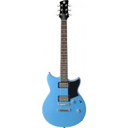 YAMAHA RS420 FTB REVSTAR GUITARRA ELECTRICA FACTORY BLUE