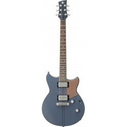 YAMAHA RSP20CR RRT REVSTAR GUITARRA ELECTRICA RUSTY RAT