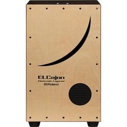 ROLAND EC10 CAJON ELECTRONICO