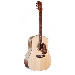MATON S70 GUITARRA ACUSTICA DREADNOUGHT
