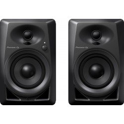 PIONEER DM40 MONITORES ACTIVOS. PAREJA. OUTLET
