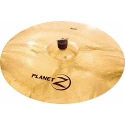 ZILDJIAN PLANET Z RIDE 20 PLATO BATERIA. OUTLET