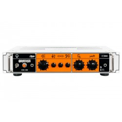 ORANGE OB1500 AMPLIFICADOR CABEZAL BAJO