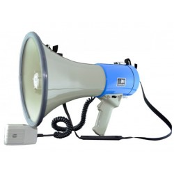ACOUSTIC CONTROL MEG50 MEGAFONO 25W