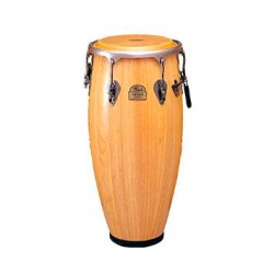 PEARL PCW110DX 511 ELITE CONGA QUINTO OAK NATURAL