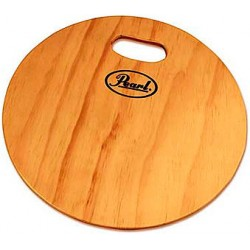 PEARL PRP140 PLANCHA DE RESONANCIA CONGA
