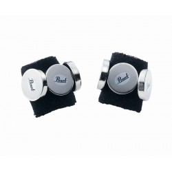 PEARL PWR40 SHAKELETS