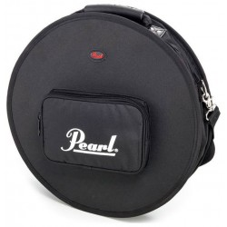 PEARL PSC1175TC TRAVEL FUNDA TRANSPORTE CONGA