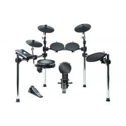 ALESIS COMMAND KIT BATERIA ELECTRONICA