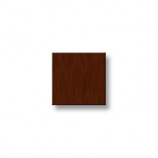 Comprar adam hall 0690 tablero abedul 9mm fenolico marron - Tablero fenolico precio ...