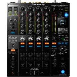 PIONEER DJM900NXS2 MESA DE MEZCLAS DIGITAL DJ