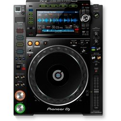 PIONEER CDJ2000 NXS2 NEXUS REPRODUCTOR CD DJ