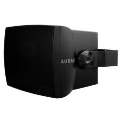 ADAM HALL AUDAC WX802OB ALTAVOZ NEGRO