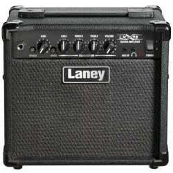 LANEY LX15 AMPLIFICADOR GUITARRA