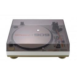 ROLAND TT99 PLATO DJ GIRADISCOS. NOVEDAD