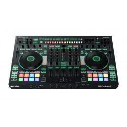 ROLAND DJ808 CONTROLADOR DJ. NOVEDAD