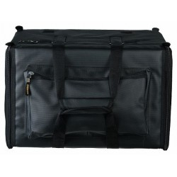 ROCKBAG RC24600B FUNDA RACK 6 UNIDADES