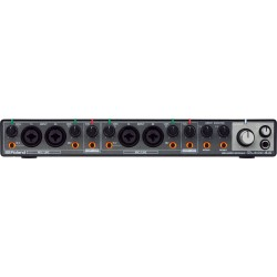 ROLAND RUBIX 44 INTERFACE DE AUDIO. NOVEDAD