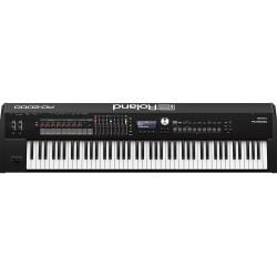 ROLAND RD2000 PIANO DE ESCENARIO. NOVEDAD