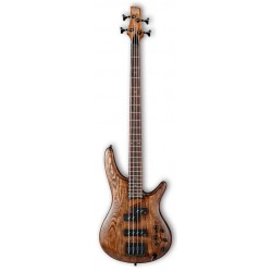 IBANEZ SR650 ABS BAJO ELECTRICO ANTIQUE BROWN STAINED. NOVEDAD